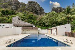 51636 Kamehameha Hwy 422-large-027-023-Community Pool-1500x1000-72dpi