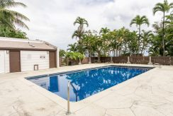 51636 Kamehameha Hwy 422-large-029-026-Community Pool-1500x1000-72dpi