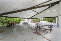 51636 Kamehameha Hwy 422-large-030-030-Community Pool-1500x1000-72dpi