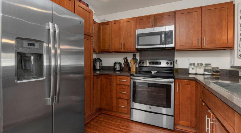 840 Kakala St 804 Kapolei HI 96707 USA-002-013-Kitchen-MLS_Size