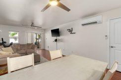840 Kakala St 804 Kapolei HI 96707 USA-004-012-Dining Room-MLS_Size