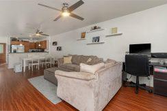 840 Kakala St 804 Kapolei HI 96707 USA-007-006-Living Room-MLS_Size