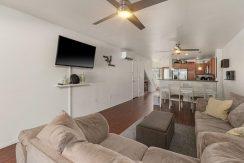 840 Kakala St 804 Kapolei HI 96707 USA-008-014-Living Room-MLS_Size