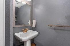 840 Kakala St 804 Kapolei HI 96707 USA-009-017-Half Bathroom-MLS_Size