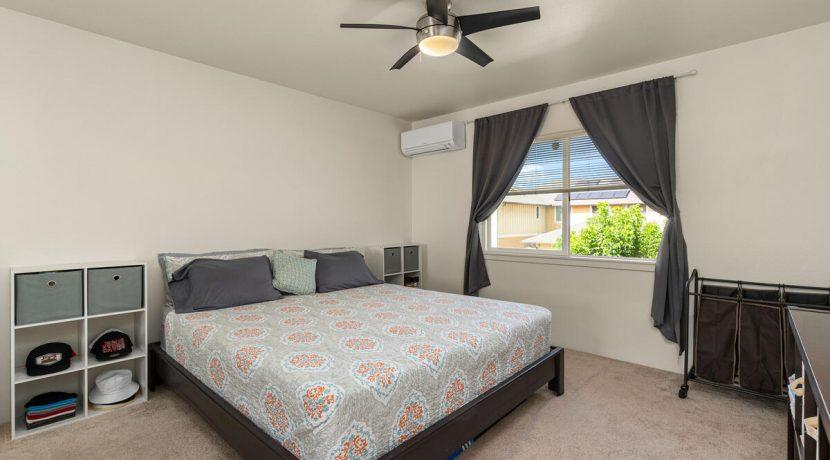 840 Kakala St 804 Kapolei HI 96707 USA-010-015-Master Bedroom-MLS_Size