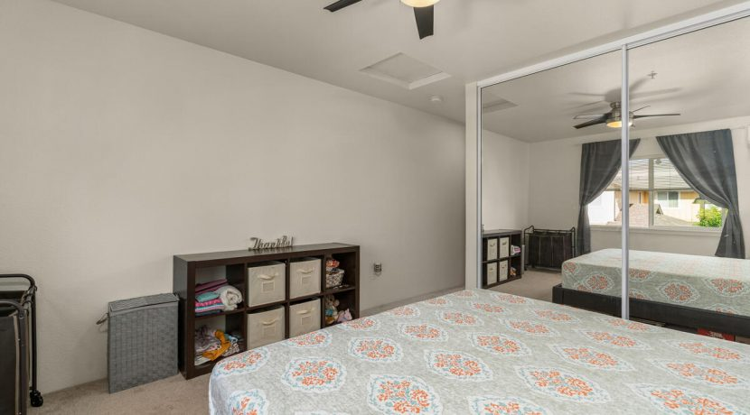 840 Kakala St 804 Kapolei HI 96707 USA-011-008-Master Bedroom-MLS_Size