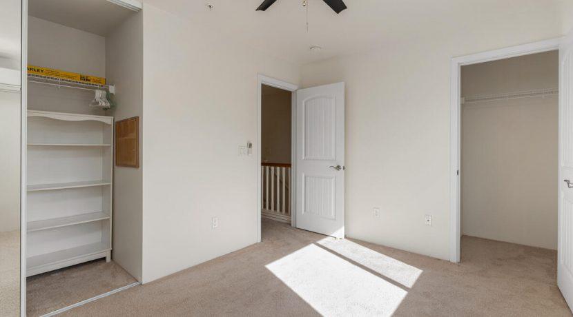 840 Kakala St 804 Kapolei HI 96707 USA-014-010-Bedroom-MLS_Size