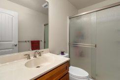 840 Kakala St 804 Kapolei HI 96707 USA-015-020-Bathroom-MLS_Size