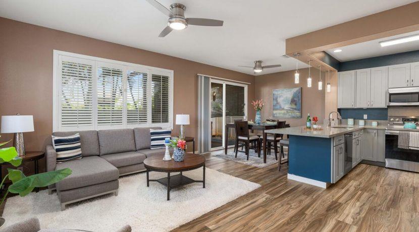 911072 Komoaina St Ewa Beach HI 96706 USA-005-021-Living Room-MLS_Size