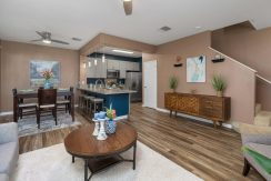 911072 Komoaina St Ewa Beach HI 96706 USA-006-018-Living Room-MLS_Size