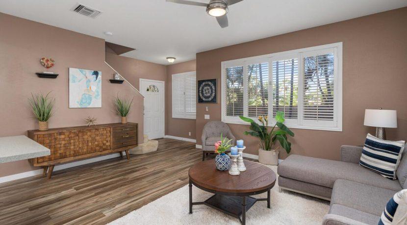 911072 Komoaina St Ewa Beach HI 96706 USA-007-025-Living Room-MLS_Size