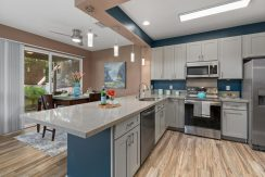 911072 Komoaina St Ewa Beach HI 96706 USA-009-017-Kitchen-MLS_Size