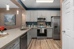 911072 Komoaina St Ewa Beach HI 96706 USA-010-015-Kitchen-MLS_Size