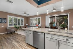 911072 Komoaina St Ewa Beach HI 96706 USA-012-031-Kitchen-MLS_Size