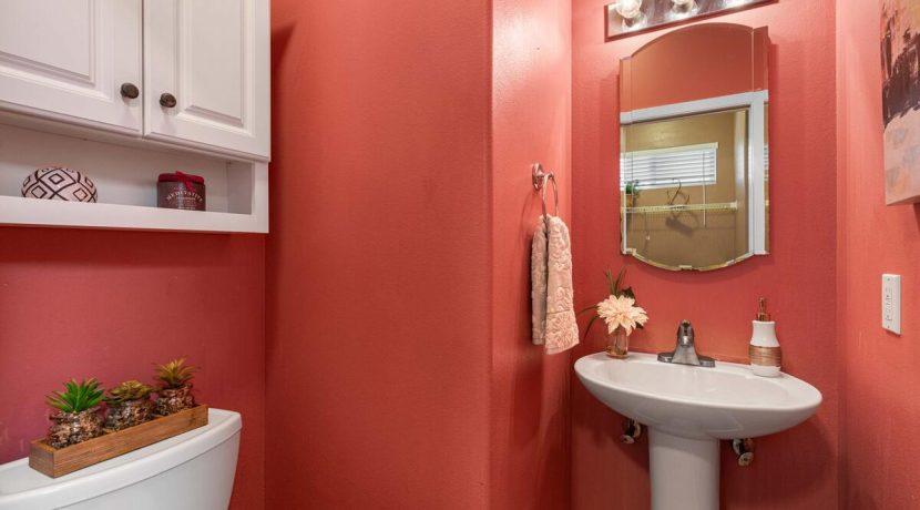 911072 Komoaina St Ewa Beach HI 96706 USA-013-020-Half Bathroom-MLS_Size