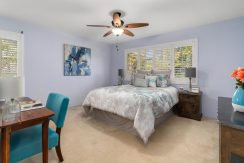 911072 Komoaina St Ewa Beach HI 96706 USA-014-024-Master Bedroom-MLS_Size
