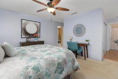 911072 Komoaina St Ewa Beach HI 96706 USA-015-023-Master Bedroom-MLS_Size