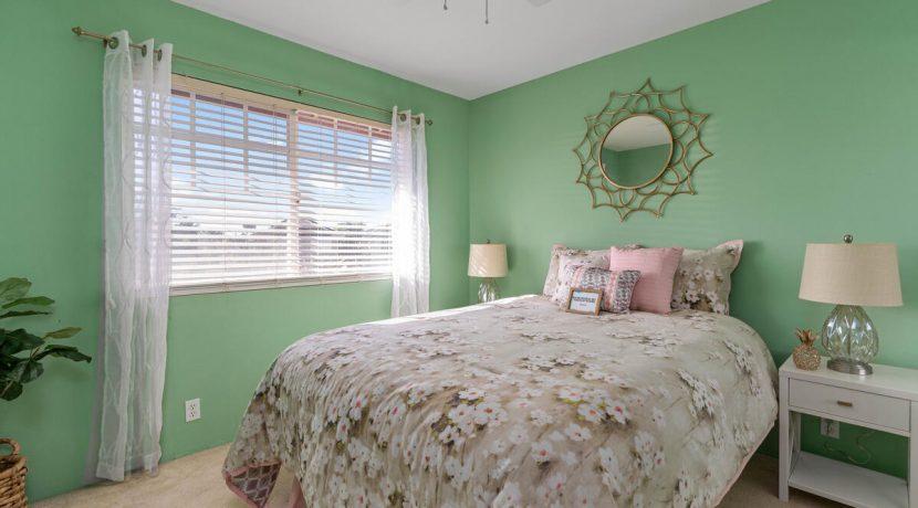 911072 Komoaina St Ewa Beach HI 96706 USA-017-028-Bedroom-MLS_Size