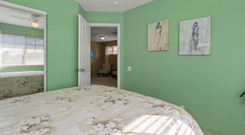 911072 Komoaina St Ewa Beach HI 96706 USA-018-035-Bedroom-MLS_Size
