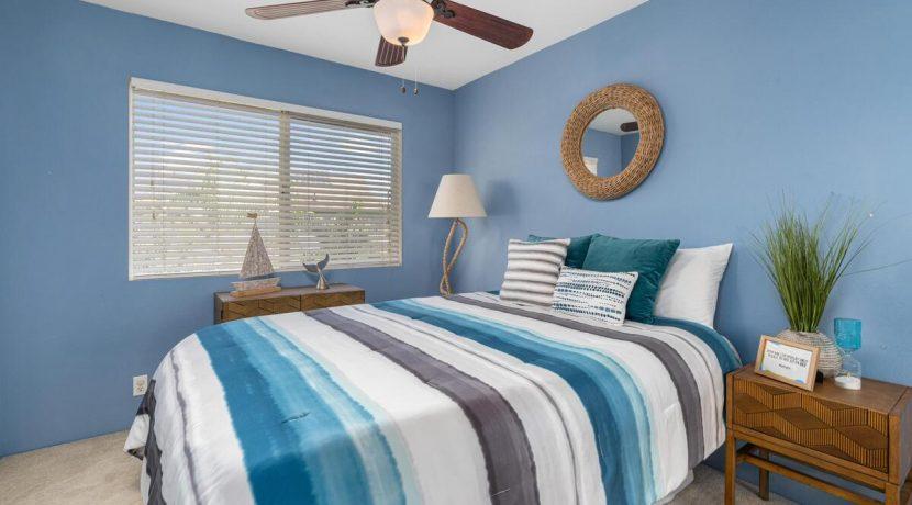 911072 Komoaina St Ewa Beach HI 96706 USA-019-039-Bedroom-MLS_Size