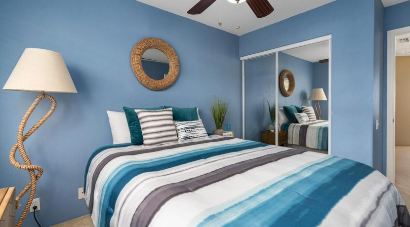 911072 Komoaina St Ewa Beach HI 96706 USA-020-030-Bedroom-MLS_Size