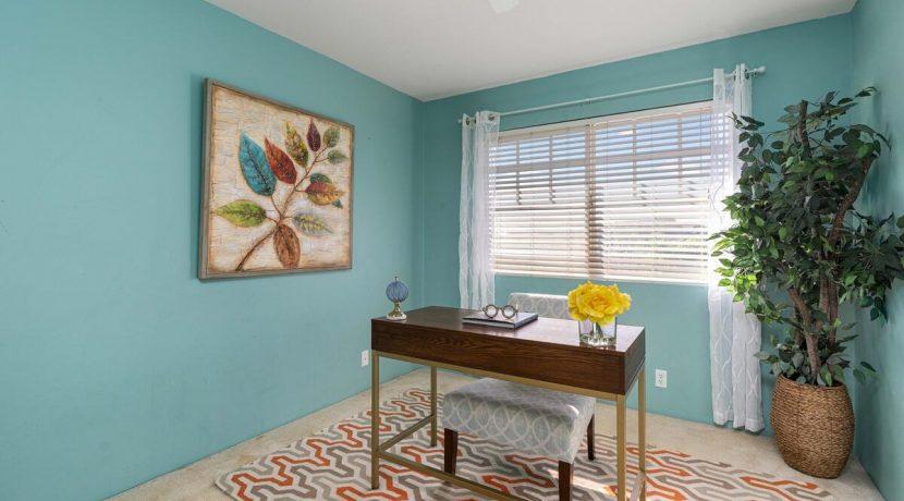 911072 Komoaina St Ewa Beach HI 96706 USA-021-034-Bedroom-MLS_Size