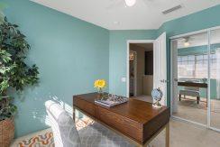 911072 Komoaina St Ewa Beach HI 96706 USA-022-033-Bedroom-MLS_Size