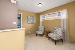 911072 Komoaina St Ewa Beach HI 96706 USA-023-027-Loft-MLS_Size