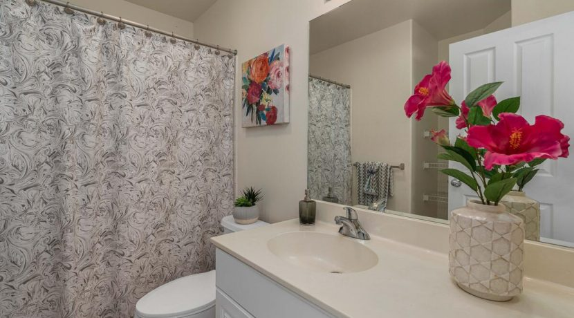 911072 Komoaina St Ewa Beach HI 96706 USA-025-026-Bathroom-MLS_Size
