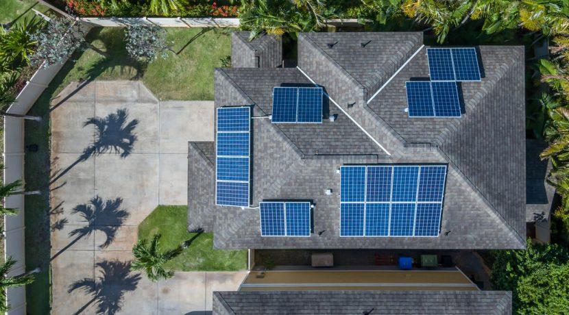 911072 Komoaina St Ewa Beach HI 96706 USA-029-005-Solar PV-MLS_Size