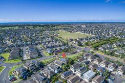 911072 Komoaina St Ewa Beach HI 96706 USA-031-009-Aerial-MLS_Size