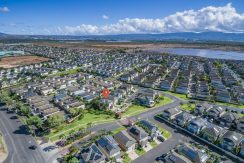 911072 Komoaina St Ewa Beach HI 96706 USA-033-011-Aerial-MLS_Size