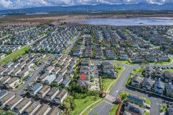 911072 Komoaina St Ewa Beach HI 96706 USA-034-013-Aerial-MLS_Size