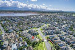 911072 Komoaina St Ewa Beach HI 96706 USA-035-010-Aerial-MLS_Size