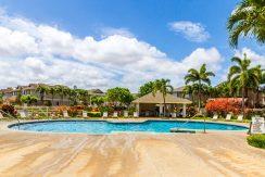 911072 Komoaina St Ewa Beach HI 96706 USA-036-002-Community Pool-MLS_Size