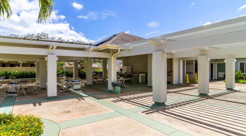 911072 Komoaina St Ewa Beach HI 96706 USA-037-001-Community Pool Area-MLS_Size