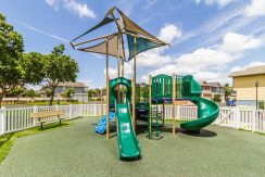 911072 Komoaina St Ewa Beach HI 96706 USA-038-003-Neighborhood Park-MLS_Size