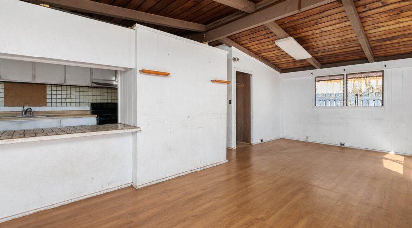 92582 Awawa St Kapolei HI 96707 USA-004-005-Living Room-MLS_Size