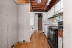 92582 Awawa St Kapolei HI 96707 USA-005-009-Kitchen-MLS_Size