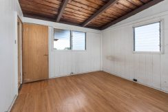 92582 Awawa St Kapolei HI 96707 USA-006-002-Master Bedroom-MLS_Size