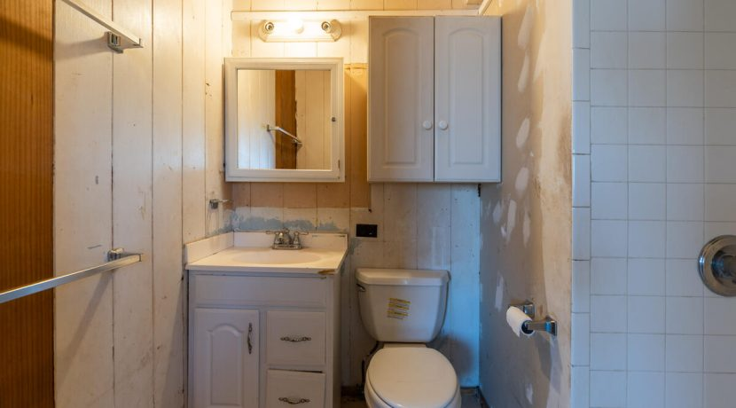 92582 Awawa St Kapolei HI 96707 USA-007-006-Master Bath-MLS_Size