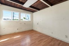 92582 Awawa St Kapolei HI 96707 USA-008-007-Bedroom-MLS_Size