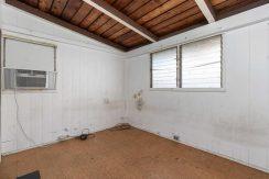 92582 Awawa St Kapolei HI 96707 USA-011-011-Bedroom-MLS_Size