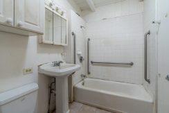 92582 Awawa St Kapolei HI 96707 USA-012-016-Bathroom-MLS_Size